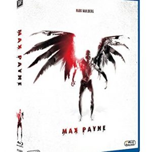 Max-Payne-Coleccin-Icon-Blu-ray-0