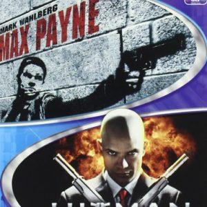 Max-Payne-Hitman-Blu-ray-0