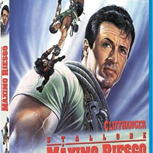 Maximo-Riesgo-Blu-ray-0