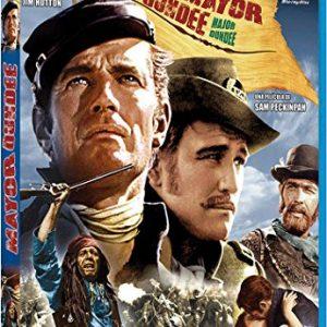 Mayor-Dundee-Blu-ray-0