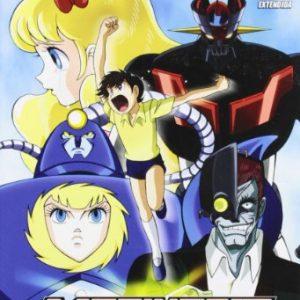 Mazinger-Z-Shin-Mazinger-Z-Volumen-3-DVD-0