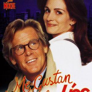 Me-Gustan-Los-Los-DVD-0