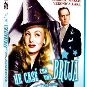 Me-case-con-una-bruja-Blu-ray-0
