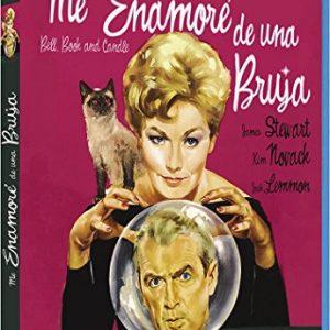 Me-enamore-de-una-bruja-Blu-ray-0
