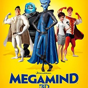 Megamind-Bd-3D-Blu-ray-0