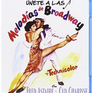 Melodas-De-Broadway-Blu-ray-0