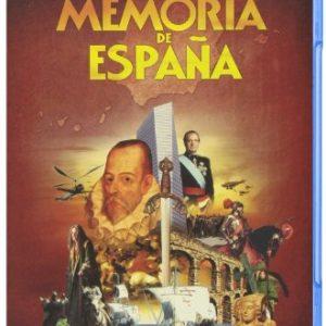 Memoria-De-Espaa-BD-Libro-Blu-ray-0