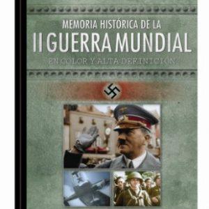 Memoria-Histrica-De-La-II-Guerra-Mundial-Blu-ray-0