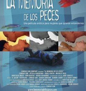 Memoria-de-los-peces-DVD-0