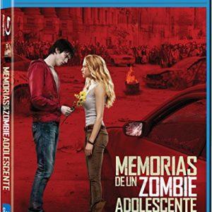 Memorias-De-Un-Zombie-Adolescente-Blu-ray-0