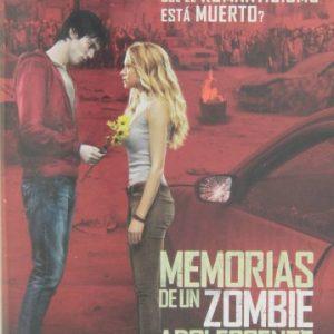 Memorias-De-Un-Zombie-Adolescente-DVD-0