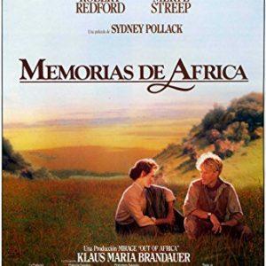 Memorias-de-frica-Blu-ray-0