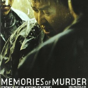 Memories-Of-Murder-Crnica-De-Un-Asesino-En-Serie-DVD-0