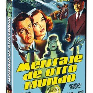 Mensaje-de-otro-mundo-DVD-0