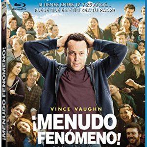 Menudo-Fenmeno-Blu-ray-0