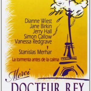 Merci-Docteur-Rey-DVD-0