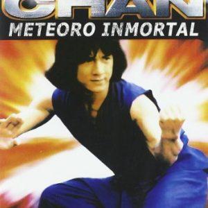 Meteoro-Inmortal-DVD-0