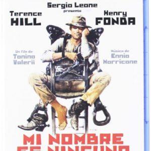 Mi-Nombre-Es-Ninguno-Blu-ray-0