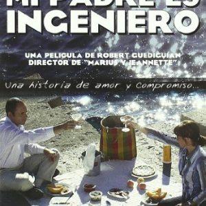 Mi-Padre-Es-Ingeniero-DVD-0