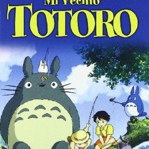 Mi-Vecino-Totoro-EdLimitada-DVD-0