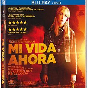 Mi-Vida-Ahora-DVD-BD-Blu-ray-0