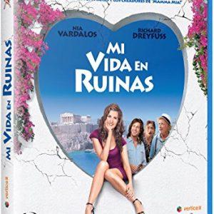 Mi-Vida-En-Ruinas-Blu-ray-0