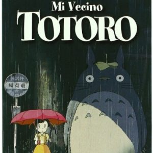 Mi-vecino-Totoro-Caja-metalica-DVD-0