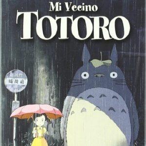 Mi-vecino-Totoro-Ed-Especial-DVD-0