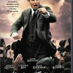 Michael-Collins-DVD-0
