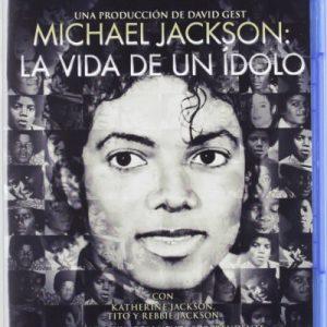 Michael-Jackson-La-vida-de-un-dolo-Blu-ray-0