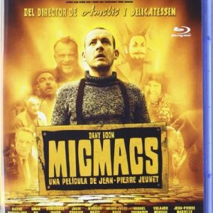 Micmacs-Blu-ray-0