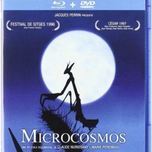 Microcosmos-DVD-BD-Blu-ray-0