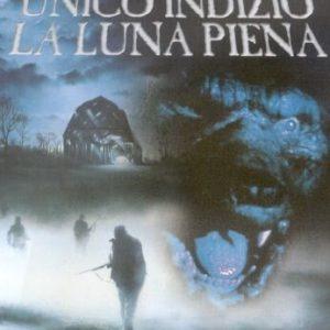 Miedo-azul-DVD-0