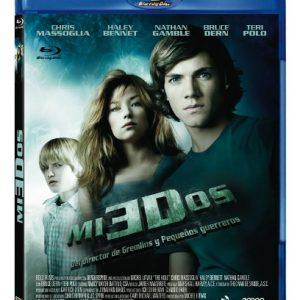 Miedos-Blu-ray-0