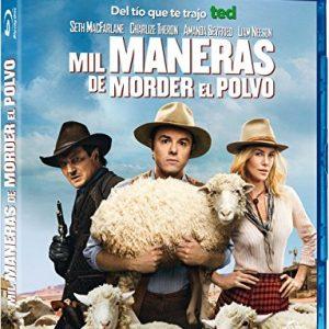 Mil-Maneras-De-Morder-El-Polvo-Blu-ray-0