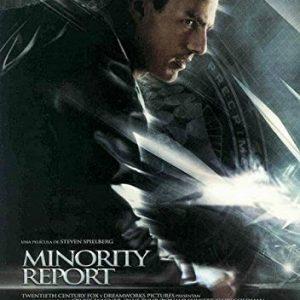 Minority-Report-Formato-Libro-Blu-ray-0