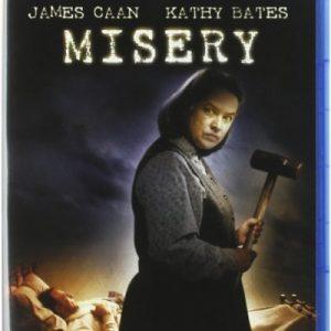 Misery-Blu-ray-0