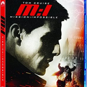 Misin-Imposible-1-Blu-ray-0