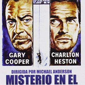 Misterio-En-El-Barco-Perdido-DVD-0