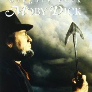 Moby-Dick-DVD-0