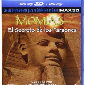 Momias-El-Secreto-De-Los-Faraones-Blu-ray-0