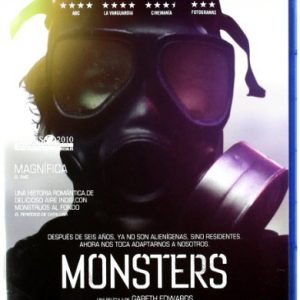 Monsters-Blu-ray-0