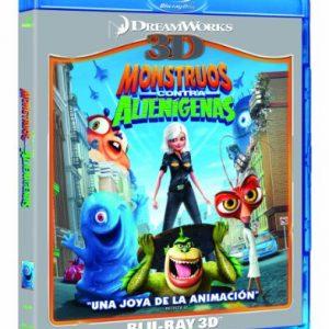 Monstruos-Contra-Aliengenas-Bd-3D-Blu-ray-0