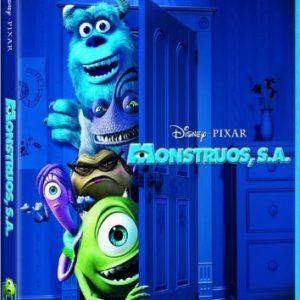 Monstruos-SA-DVD-0