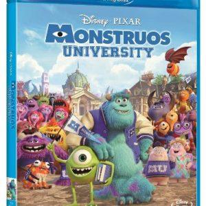 Monstruos-University-Blu-ray-0