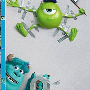 Monstruos-University-Ed-caja-metlica-Blu-ray-0