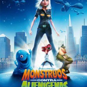 Monstruos-contra-aliengenas-Blu-ray-0