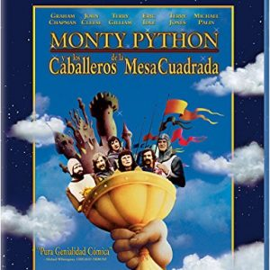Monty-Python-Los-Caballeros-de-la-Mesa-Cuadrada-Blu-ray-0