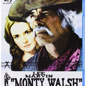 Monty-Walsh-Blu-ray-0