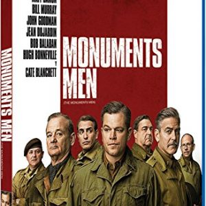 Monuments-Men-Blu-ray-0